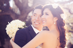 Rò rỉ ảnh cưới lãng mạn ở Mỹ của Ngọc Quyên và chồng Việt kiều