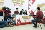 Đài truyền hình VN lên tiếng vụ bị tố 'ăn cắp' bản quyền Ngôi sao Việt