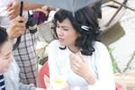 Hoa hậu Diễm Hương bị cấm diễn: 'Mỹ nhân Sài thành' lỗ nhiều tỷ đồng