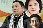 'Đại sứ du lịch Việt Nam…không cần thiết'
