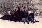 Em gái Trịnh Công Sơn: Gia đình tôi không biết đêm nhạc của Khánh Ly
