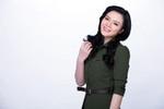 Ca sĩ Thụy Miên bị NSƯT Thu Lan giận vì ra album 30/4 không 'xin phép'