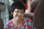 Công Lý bị chỉ trích vì ảnh tình tứ, MC Thảo Vân: Thật sự bất công!