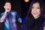 Tuấn Hưng tuyên bố giải nghệ nếu hotgirl Hạnh Sino không nổi tiếng