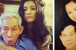 Cố nhạc sĩ Thuận Yến và bát canh tập tàng qua ký ức Thanh Lam