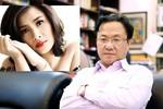 'Những người có tài như Thanh Lam có sơ suất cũng không nên xét nét'