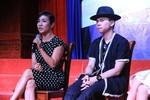 Ca sĩ Mỹ Linh: 'Tự hào về bản thân không phải là khoe mẽ'
