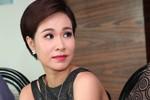 Uyên Linh nói về bạn trai lớn tuổi sau thời gian gắn bó với Quốc Trung