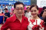 Đại sứ Du lịch Việt Nam: Ứng cử một đằng bổ nhiệm một nẻo?
