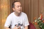 Festival âm nhạc của nhạc sĩ Quốc Trung có giá... 80.000 đồng/vé