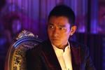 """Phiên bản """"Điệp viên 007"""" Châu Á của 'cha đẻ' Iron Man khởi chiếu ở VN"""
