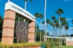 Đại học South Florida, Mỹ- Ngôi trường hiện đại và uy tín