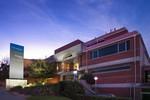Hội thảo Học viện Holmesglen, Australia