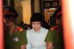 Viện KSND TP.HCM kháng nghị tăng án 2 bị cáo trong vụ án Huyền Như