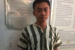 Nữ Việt kiều bị tài xế taxi trộm hàng trăm triệu đồng