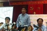 """Hà Nội: Một Phó giám đốc Sở được tái bổ nhiệm """"chui"""""""