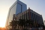 Sở QH-KT Hà Nội cho phép toà nhà VCCI tăng tầng phạm luật