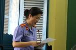 Những câu hỏi cần Viện kiểm sát TP.HCM trả lời trong vụ án Nguyễn Thị Bạch Tuyết