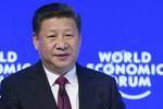 """Trung Quốc đạo diễn vở kịch """"nghiêm trọng hóa"""" giảm quỹ dự trữ ngoại hối"""