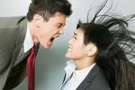 Học trò bị cho ở lại lớp, sao giáo viên và tổ trưởng chuyên môn bị kỷ luật?