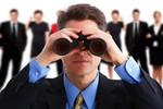 Phẩm chất, năng lực gì giúp sinh viên không thất nghiệp thời toàn cầu hóa