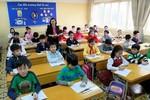 Giáo dục không cần sinh ra một lớp người chỉ giỏi sao chép