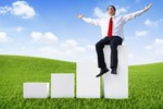 Bài học giáo dục về khởi nghiệp