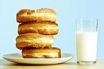 Những thực phẩm không nên ăn khi bị viêm khớp vẩy nến