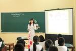 Những điều ước của giáo viên trước thềm năm học mới