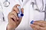 9 cách chống lại bệnh hen suyễn dị ứng