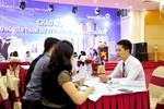 VietinBank tuyển dụng 22 vị trí Khối Thương hiệu và Truyền thông