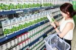 Vinamilk tiếp tục khẳng định vị trí dẫn đầu thị trường sữa tươi tại Việt Nam