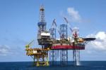 PV Drilling ký hợp đồng cung cấp giàn khoan tự nâng PV DRILLING I