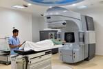 Hỗ trợ tới 70% chi phí điều trị tim mạch, ung bướu, hồi sức cấp cứu tại Vimec