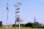 Tổng công ty Điện lực miền Bắc tiếp tục duy trì phát triển ổn định