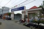 Ở trường Phan Bội Châu, sai phạm nhiều, xử lý ít?