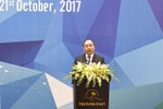Thủ tướng: Việt Nam năng động, hội nhập và phát triển ở Châu Á - Thái Bình Dương