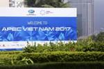 Ngày làm việc thứ hai của Hội nghị thượng đỉnh Doanh nghiệp APEC 2017