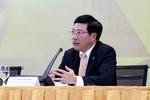 APEC tiếp tục củng cố vai trò là động lực của tăng trưởng và liên kết kinh tế