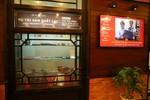 Tủ đồ thất lạc ở Bà Nà Hills và câu chuyện làm du lịch tử tế