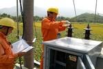 Tổng công ty Điện lực miền Bắc hướng dẫn các đơn vị triển khai giá bán điện mới