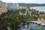 Khu nghỉ dưỡng đẳng cấp nhất châu Á thuộc về JW Marriott Phu Quoc Emerald Bay