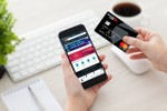 Giảm thêm 30% giá đã giảm cho thẻ Maritime Bank Mastercard khi mua sắm ở Lazada