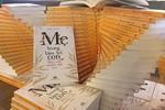 """Ra mắt sách """"Mẹ trong tâm trí con"""""""