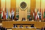 Vì sao thế giới Ả-rập đoàn kết lại phản đối tuyên bố của Mỹ về Jerusalem?