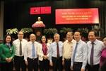 Khai mạc Hội nghị toàn quốc tổng kết công tác tuyên giáo năm 2017