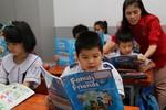 8 giải pháp của cô Phan Tuyết để thực hiện Đề án Ngoại ngữ quốc gia