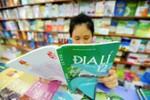Bộ Giáo dục xin đừng vội vàng áp dụng chương trình, sách giáo khoa mới