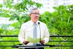 Thầy Tạ Quang Sum và 3 chỉnh đốn trong đào tạo ngành sư phạm