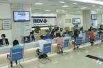 10 dấu ấn tiêu biểu của BIDV năm 2017